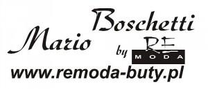 BOSCHETTI MARIO_logo