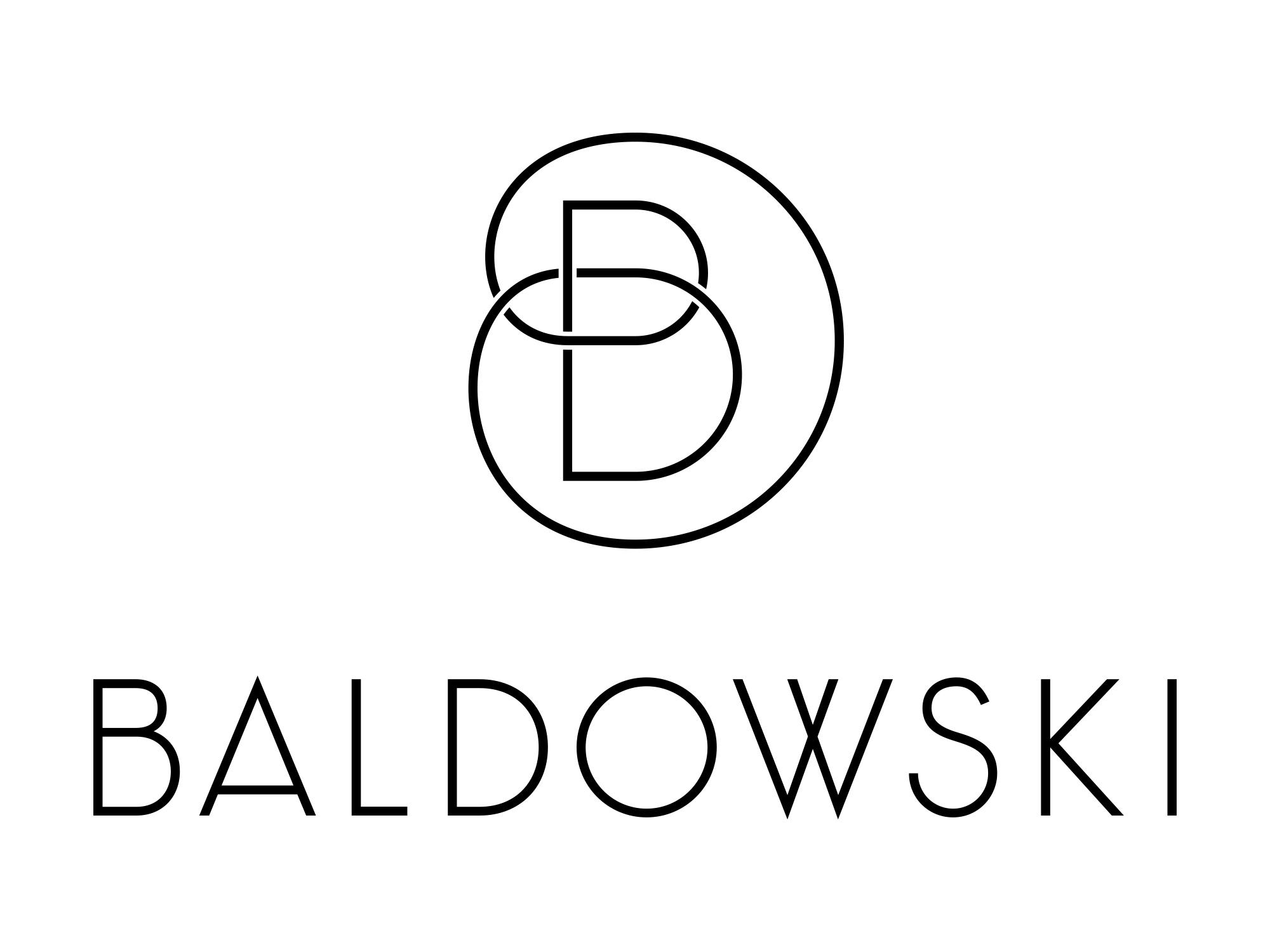 835da70eb4564 Andora - Baldowski Sklep w Centrum Handlowym MODO