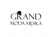 GRAND_Moda_Meska_logo_czarny_2kolory