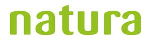NATURA-logo-zielone