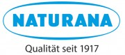 Naturana_Logo