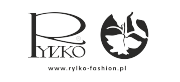 Ryłko Fashion logo