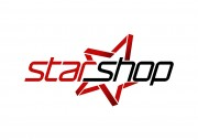 STARSHOP logo