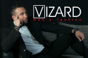 VIZARD Logo i zdjęcie PDF2-small