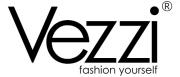 Vezzi_Logo