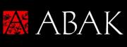 abak_logo