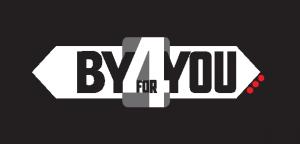 byforyou.logo