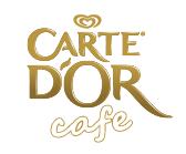 carte_dor_logo