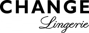 change_lingerie_logo_black