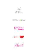 cocoon_logo