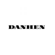 danhen_logo