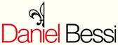 daniel_bessi_logo
