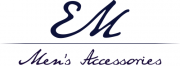 em_mens_accessories_logo