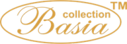 Basia Collection logo