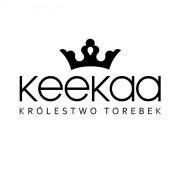 logo KeeKaa