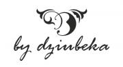 logo-bydziubeka-2015-500