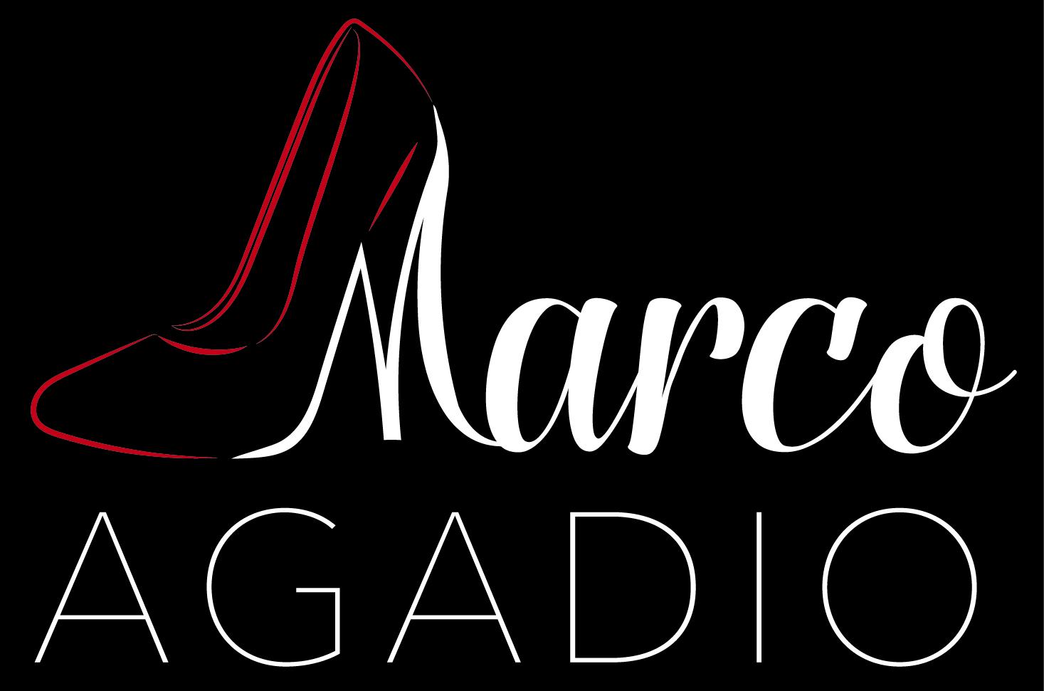 4f8a0b87 Marco Agadio Sklep w Centrum Handlowym MODO