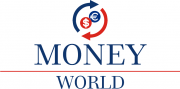 logo-money world-wybrane.