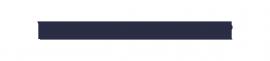 logo-wls-av