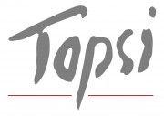 logo_Topsi
