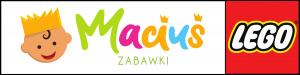 macius_baner