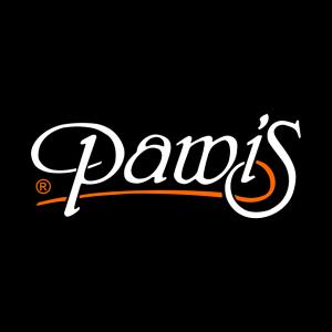 pawis-logo-rect
