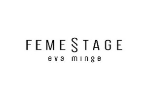 Logo_FEMESTAGE1