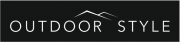 Logo_outdoor_style