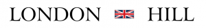 London Hill logo