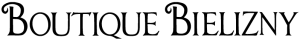 boutiquebielizny_logo