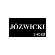 jozwicki-logo