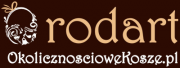 okolicznosicowekosze_logo