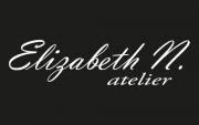 elizabeth_n_atelier_logo
