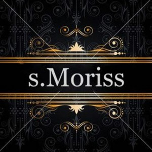 smorris-logo