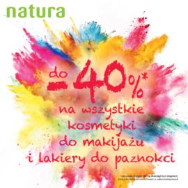 Natura_960x960px_25