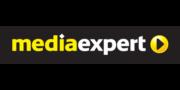 media_expert_2