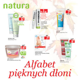 Natura_960x960px_G41