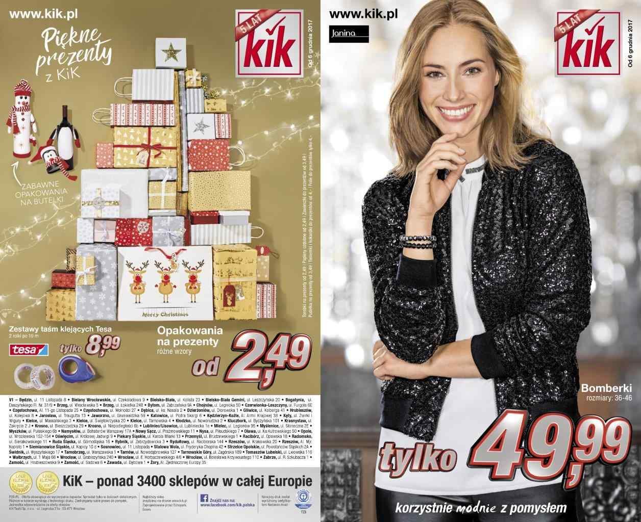 KiK_gazetka_produktowa_od_06.12_1