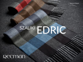 Szalik Edric (2)