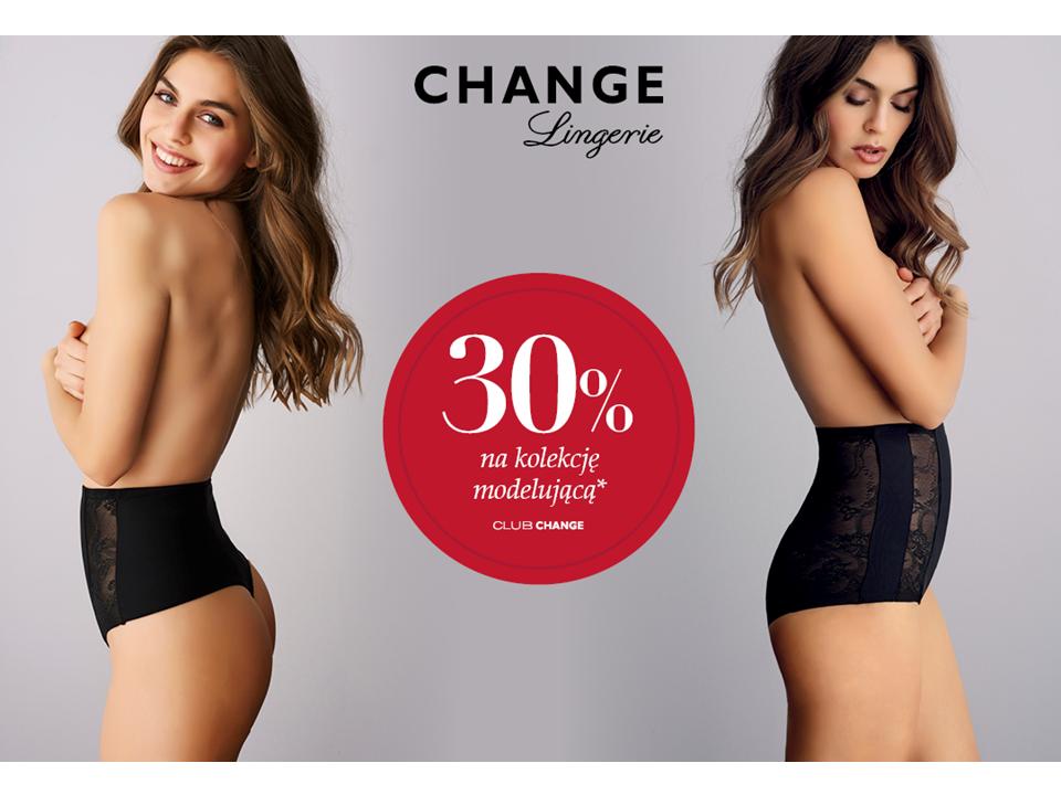 change_lingerie