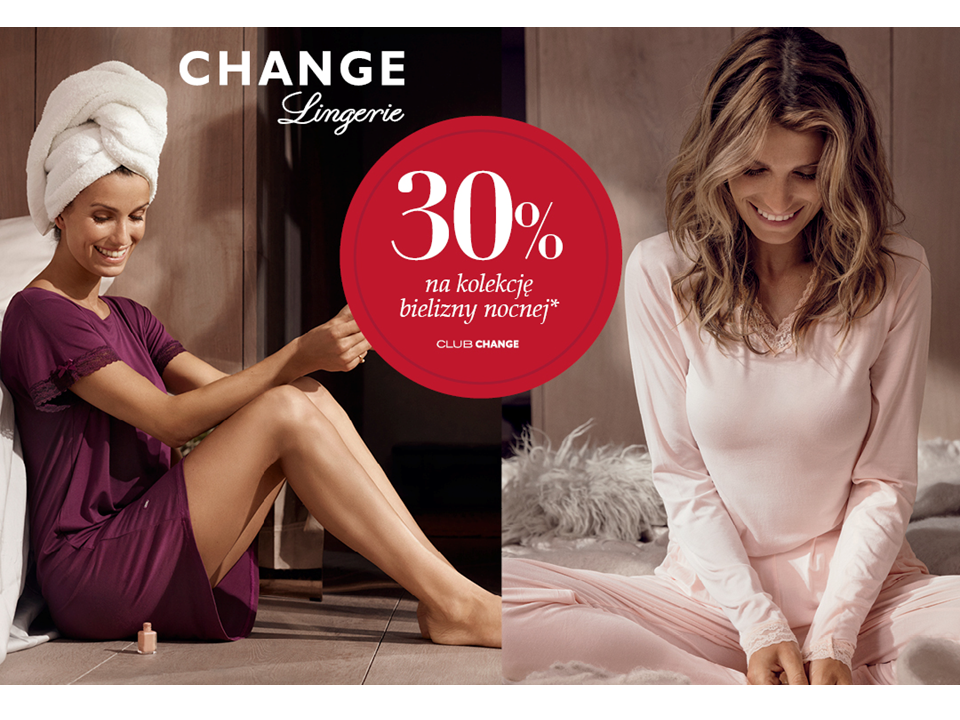 change_lingerie_30_promocja