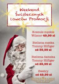 weekend_swiatecznych_lowcow_promocji_fb (1)