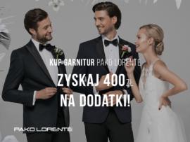 pako-lorente-slub-1200x900