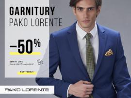 pako-lorente-1200x900