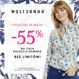 WOLCZANKA_1200_1200_damska