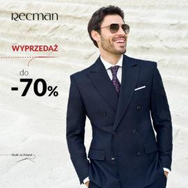 post Recman (1)