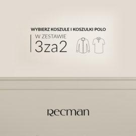 post Recman (5)