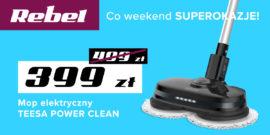 REBEL-ELECTRO_Co_weekend_SUPEROKAZJE!_MINT-CLOUD_1200x600px_13-09-2018