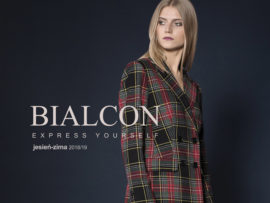 Bialcon_jz201819