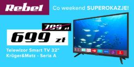 REBEL-ELECTRO_Co_weekend_SUPEROKAZJE!_4_MINT-CLOUD_1200x600px_11-10-2018